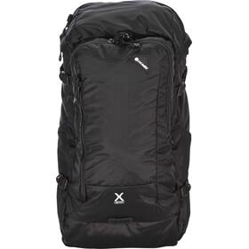 Pacsafe Venturesafe X30 - Sac à dos - noir